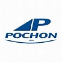 POCHON SA