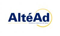 AltéAd