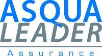 Asqua Leader