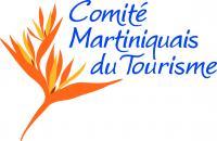 Comité Martiniquais du Tourisme