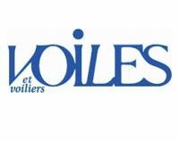 Voiles et Voiliers