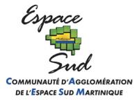 ESPACE SUD MARTINIQUE