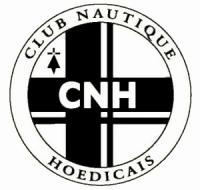 Club Nautique Hoedicais