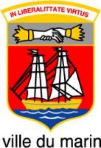 Ville du Marin