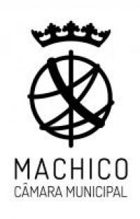 Machico