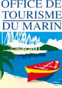 Office du tourisme du marin