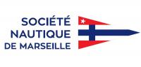 SOCIETE NAUTIQUE DE MARSEILLE